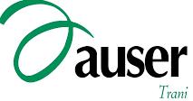 Auser Trani Logo