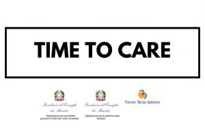 progetto time to care
